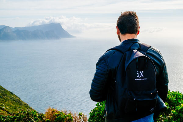 iXperience Cape Point excursion