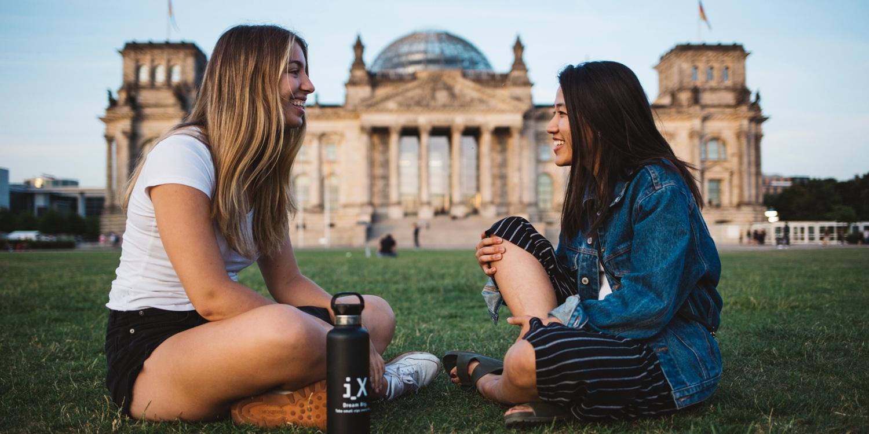 berlin-outside-comp