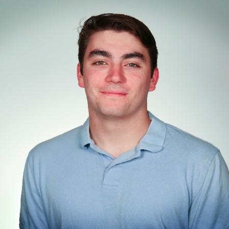 Matt Tomaselli