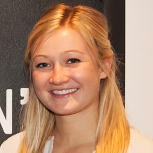 Kate Ernst