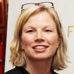 Nicola Weaver